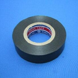 Linkman ハーネステープ黒 【PVCTAPE18MB】
