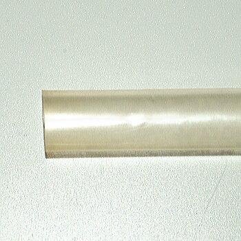 住友電工ファインポリマー 低温収縮型熱収縮チューブ 15mm 透明 1mカット品 【スミチューブC15C】