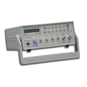 MCPJAPAN ファンクションジェネレータ(0.1Hz〜3MHz)【SG1003】