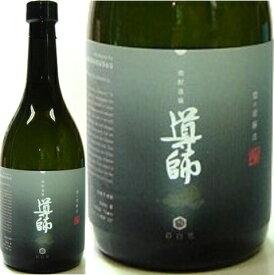 櫻の郷醸造 導師 焼酎道場 芋 25度 720ml