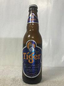 タイガービール 5% 330ml