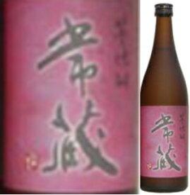 久家本店 芋焼酎 常蔵 25度 720ml