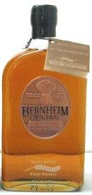 バーンハイム オリジナル(ウィートウイスキー)45度 700ml