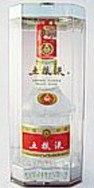 五粮液 [瓶] 52度 500ml×6本