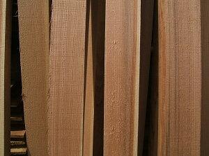 杉 角材 建具材 送料代引き手数料無料 45mm×75mm×1985mm 4本セット 木材 角材 日曜大工DIYに(skz-45-75-l)
