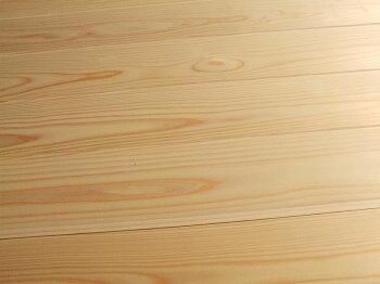 杉無節・純白羽目板10×130×198512枚入り1束木材板日曜大工DIYに(sj-11-130-l-me)