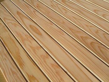 杉無節羽目板送料代引き手数料無料壁用10×100×198515枚入り3束セット木材板日曜大工DIYに