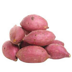 """-訳あり品-2020年千葉県産『シルクスイート』4kg / -Imperfect Produce- Sweet Potate, """"Silk Sweet"""", 4kg"""