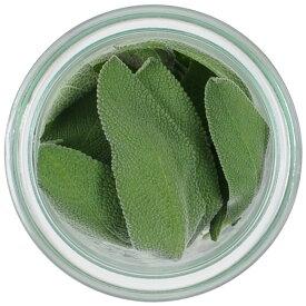 国産 フレッシュセージ 約20g / Sage, Fresh, 20g