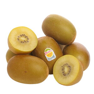 -冷蔵便送料無料- ニュージーランド産ゼスプリ サンゴールドキウィ 2kg/ New Zealand, Zespri, SunGold Kiwi Fruit, 2kg