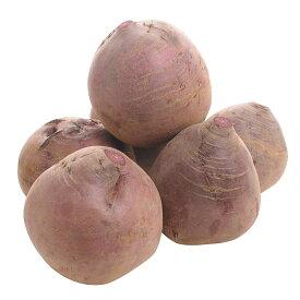 -ちょっと訳あり- 長野県産 生ビーツ5kg入り / -Imperfect Produce- Beet, Fresh, 5kg