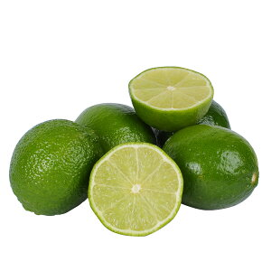 メキシコ産 ライム 10個入り(900g以上)/ Lime, 10pcs