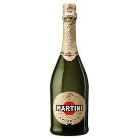 【お取り寄せ】★マルティーニ プロセッコ 750ml