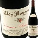 ソミュール・シャンピニー ル・クロ [2011] クロ・ルジャールClos Rougeard Saumur Champigny Le Clos
