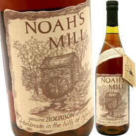 ノアーズ・ミル 57.15% ウィレット・ディスティラリーWillette Distillery Noah's Mill
