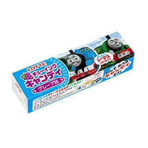 【送料無料】ロッテ トーマスチューイングキャンディ 5枚×20個