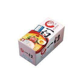 【一幻】 えびそば えびしお (2食入り) 北海道ラーメン  紅い甘エビの旨みと風味 札幌ラーメン