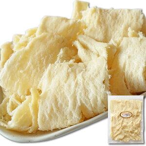 おつまみ 珍味 チーズ のしいか 500g しっとり 函館産 濃厚チーズ とろーりチーズ