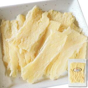 おつまみ 珍味 チーズ のしいか 120g しっとり 函館産 濃厚チーズ とろーりチーズ