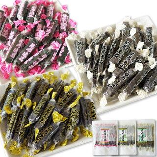おつまみ昆布逸品600g(プレーン梅山わさび)組み合わせ自由やわらか昆布高級珍味大人気