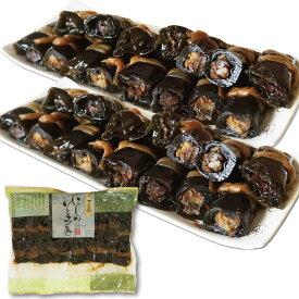 昆布巻 にしんソーラン巻 約1.3kg 30本入 業務用 寺田水産食品