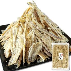 珍味 おつまみ 干し むき身 氷下魚 400g むしり こまい 北海道産 すぐに食べら れる 簡単 カンカイ