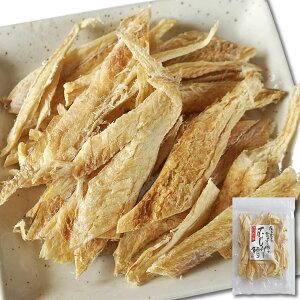 珍味 おつまみ 干し むしり 鱈 110g タラ むき身 皮を剥いた 食べやすい