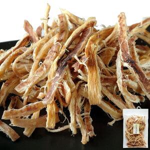 珍味 おつまみ やわらか あたりめ するめ 140g 北海道産 函館製造 やさしい甘さ ふんわり しっとり お試し