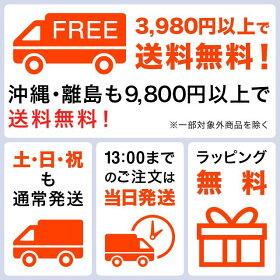 吉田カバンポータータンカーショルダーバッグウエストポーチブラック/シルバーグレーPORTERTANKER622-08809