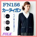Fn156_1