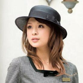 事務服 op108 帽子 en joie 株式会社ジョア アン ジョア 小物 【アクセサリー】