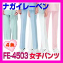 Fe-4503_1