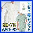 Knx 712 1