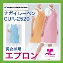 Cur-2570_4