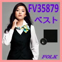 Fv35879 1