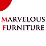 marvelous furniture