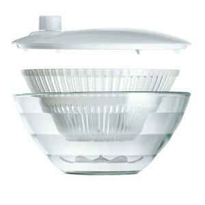クリナップ サラダスピナーセット 【KAP-SSS-CT】キッチン調理道具 [納期10日前後][新品]