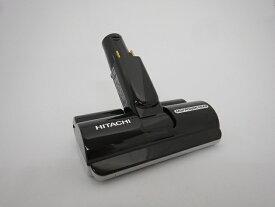 日立パーツショップ HITACHI【PV-BEH900-030】ミニパワーヘッド(DP13)[新品]【RCP】