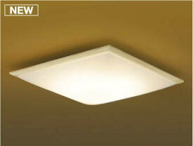 コイズミ照明 KOIZUMI 住宅用 和風照明【AH48773L】[新品]【RCP】