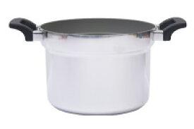 ノーリツ 温調機能用炊飯鍋(LP0150) 【HM】 【0707873】 ハーマン>調理器具・お手入れ品 [新品]【RCP】