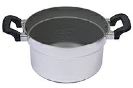 ノーリツ 温調機能用炊飯鍋(LP0149) 【HM】 【0707872】 ハーマン>調理器具・お手入れ品 [新品]【RCP】