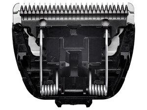 ゆうパケット対応可 パナソニック Panasonic メンズグルーミング リニアヘアカッター 替刃 ER9521