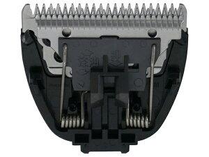 ゆうパケット対応可 パナソニック Panasonic メンズグルーミング ヘアカッター 替刃 ER9185