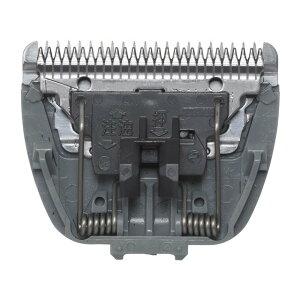 ゆうパケット対応可 パナソニック Panasonic カットモードヘアカッター 替刃 ER9603
