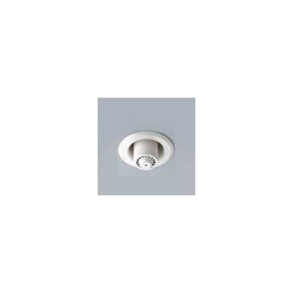 日本フェンオール 住宅用火災警報器 光電式住宅用防災警報器 F12-U