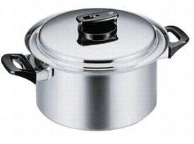 パナソニック ウルシヤマ深型両手鍋 【AD-KZ22R20】 [新品]【RCP】