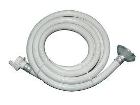 パナソニック 給水ホース(延長用) 3m 【AXW1251-203】 洗濯乾燥機給水ホース [新品]【RCP】