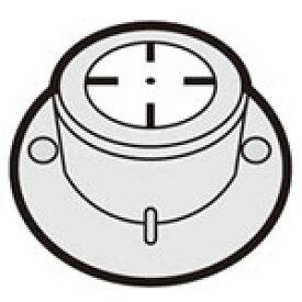 シャープ[SHARP] オプション・消耗品 【2103770008】 洗濯機用 水準器(1個)(210 377 0008)