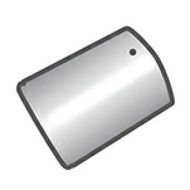 シャープ[SHARP] オプション・消耗品 【2941170006】 超音波ウォッシャー用 本体キャップ<シルバー系>(294 117 0006)