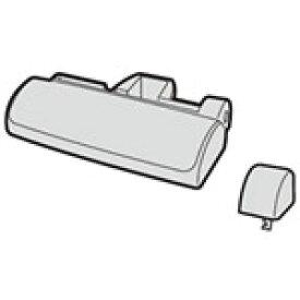 シャープ[SHARP] オプション・消耗品 【EC-30FU】 掃除機用 ふとんヘッド<ヘッドカバー(小)1個付き>